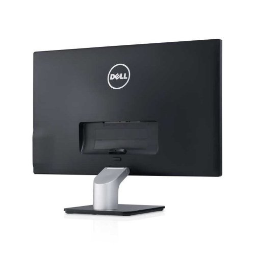 Dell-S2240M-215-Inch-Screen-LED-lit-Monitor-0-4