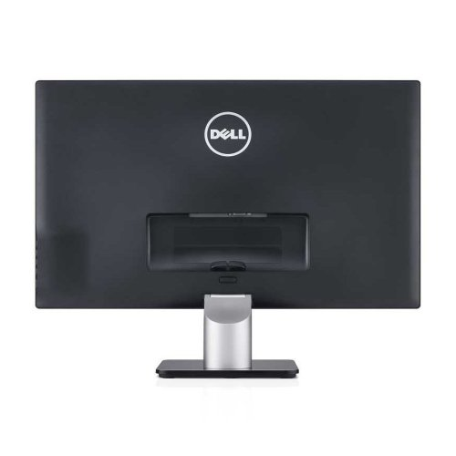 Dell-S2240M-215-Inch-Screen-LED-lit-Monitor-0-5