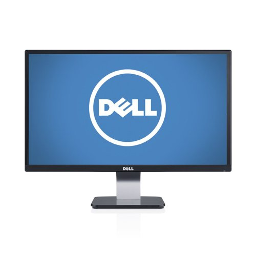 Dell-S2240M-215-Inch-Screen-LED-lit-Monitor-0