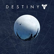 Destiny-Limited-Edition-PlayStation-4-0-0