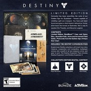 Destiny-Limited-Edition-PlayStation-4-0-1