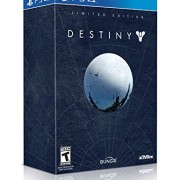 Destiny-Limited-Edition-PlayStation-4-0