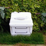 Envirolet-MS10-Waterless-Self-Contained-Composting-Toilet-120VAC-Electric-WHITE-0-0