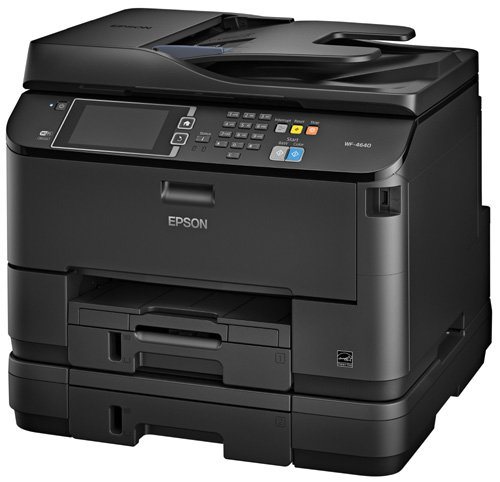 epson print and scan pdf