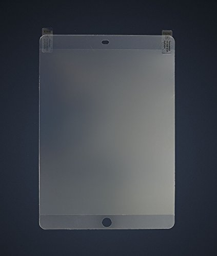 how to get in to ipad air without fingerprint