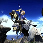 FINAL-FANTASY-XIV-Heavensward-PlayStation-4-0-0