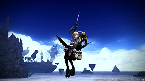 FINAL-FANTASY-XIV-Heavensward-PlayStation-4-0-1
