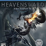 FINAL-FANTASY-XIV-Heavensward-PlayStation-4-0