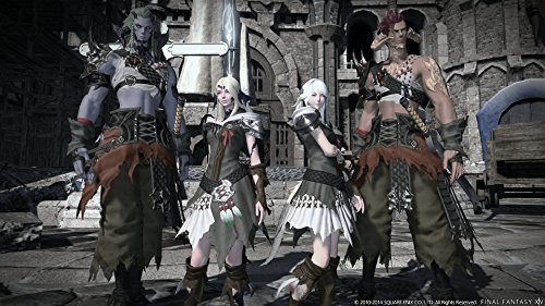 FINAL-FANTASY-XIV-Heavensward-PlayStation-4-0-4