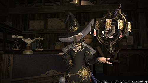 FINAL-FANTASY-XIV-Heavensward-PlayStation-4-0-6