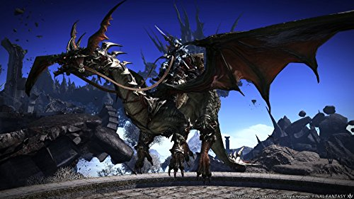 FINAL-FANTASY-XIV-Heavensward-PlayStation-4-0-7