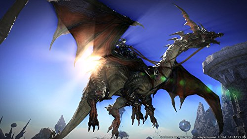 FINAL-FANTASY-XIV-Heavensward-PlayStation-4-0-8