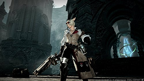 FINAL-FANTASY-XIV-Heavensward-PlayStation-4-0-9