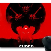 Fashion-Printed-Art-Super-Metroid-Oblong-Mouse-Pads-Standard-Rectangle-Gaming-Mousepad-in-97-51413-0