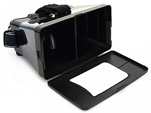 FitSand-Virtual-Reality-VR-Mobile-Phone-3D-Video-Glasses-3D-Movies-Games-with-Resin-Lens-for-35-to-56-inch-Smartphones-Google-Cardboard-0-1
