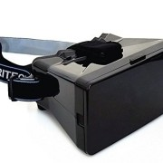 FitSand-Virtual-Reality-VR-Mobile-Phone-3D-Video-Glasses-3D-Movies-Games-with-Resin-Lens-for-35-to-56-inch-Smartphones-Google-Cardboard-0-2
