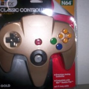 GOLD-Classic-Controller-3RD-PARTY-0-0