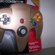 GOLD-Classic-Controller-3RD-PARTY-0-1