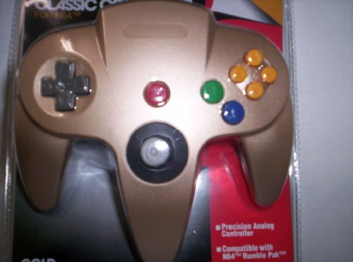 GOLD-Classic-Controller-3RD-PARTY-0