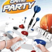Game-Party-Nintendo-Wii-0