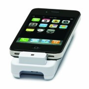 General-Imaging-PJ205-ipico-Handheld-LED-Personal-Projector-for-Apple-iPhoneiPod-Touch-Retail-Packaging-White-0-1