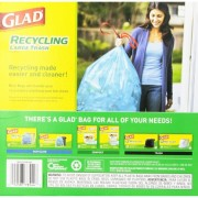 Glad-Recycling-Drawstring-Large-Trash-Bags-Blue-30-Gallon-28-Count-0