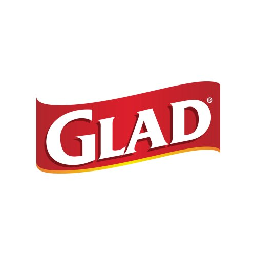 Glad-Tall-Kitchen-Drawstring-Recycling-Trash-Bags-Blue-45-Count-0-0