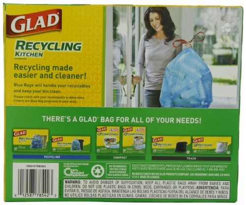 Glad-Tall-Kitchen-Drawstring-Recycling-Trash-Bags-Blue-45-Count-0-1