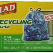 Glad-Tall-Kitchen-Drawstring-Recycling-Trash-Bags-Blue-45-Count-0-2