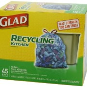 Glad-Tall-Kitchen-Drawstring-Recycling-Trash-Bags-Blue-45-Count-0-3