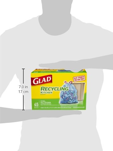 Glad-Tall-Kitchen-Drawstring-Recycling-Trash-Bags-Blue-45-Count-0-4