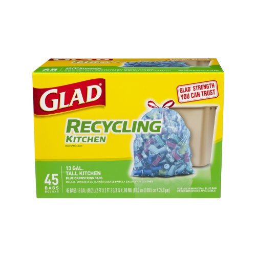 Glad-Tall-Kitchen-Drawstring-Recycling-Trash-Bags-Blue-45-Count-0