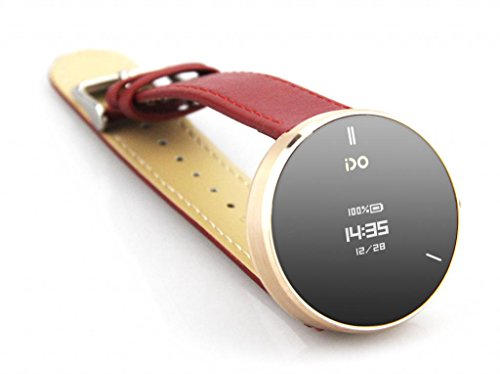 Green-House-2015-Bluetooth-Smartwatch-Smart-Clock-Wireless-Activity-Traker-for-Android-and-iOS-0