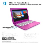 HP-Stream-13-Laptop-with-Free-Office-365-Personal-for-One-Year-Orchid-Magenta-0-1
