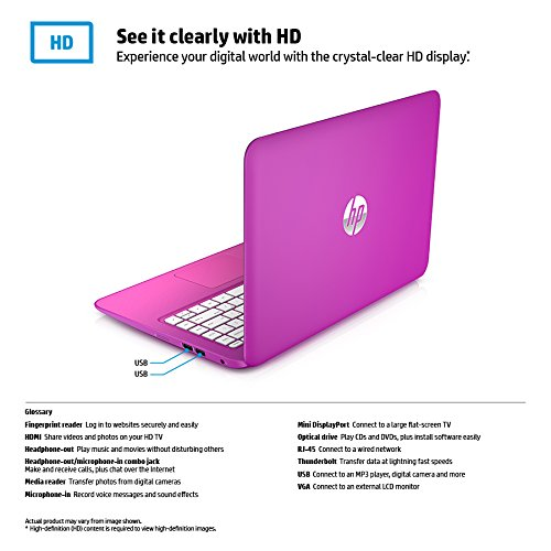 HP-Stream-13-Laptop-with-Free-Office-365-Personal-for-One-Year-Orchid-Magenta-0-3