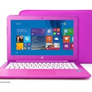HP-Stream-13-Laptop-with-Free-Office-365-Personal-for-One-Year-Orchid-Magenta-0-4