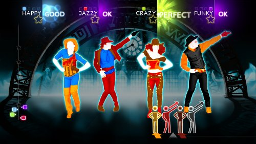 Just-Dance-4-Nintendo-Wii-0-0