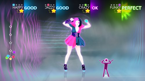 Just-Dance-4-Nintendo-Wii-0-1