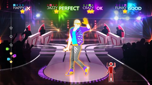 Just-Dance-4-Nintendo-Wii-0-2