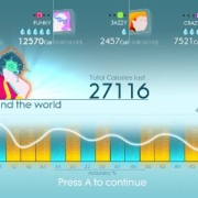 Just-Dance-4-Nintendo-Wii-0-5