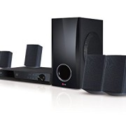 LG-BH5140S-500W-51-Channel-3D-Blu-Ray-Home-Theater-Refurbished-0