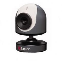 Labtec webcam pro pc camera 961