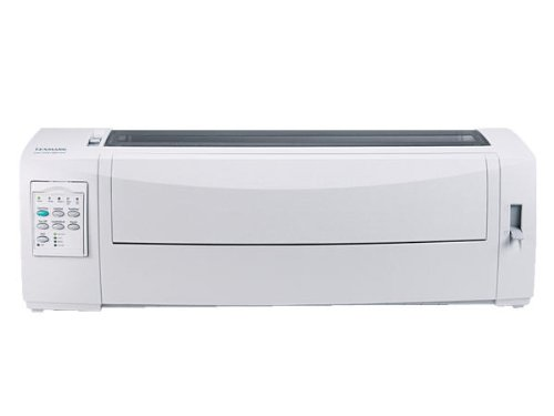 Lexmark-11C0113-Wireless-Monochrome-Printer-0