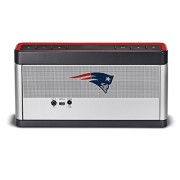 Limited-Edition-SoundLink-Bluetooth-Speaker-III-NFL-Collection-Patriots-0-3