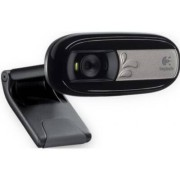 Logitech-Webcam-VGA-Quality-Video-with-Built-In-M-0