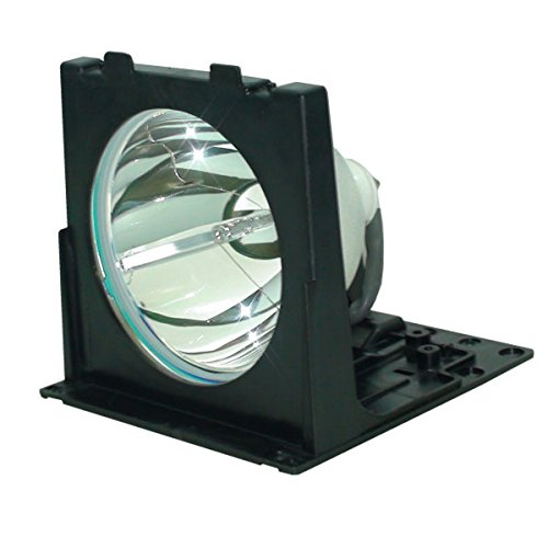 Lutema 31227859084-PI Magnavox DLP/LCD Projection TV Lamp (Philips Inside)  - Erics Electronics
