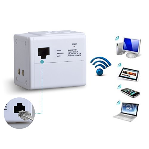 best mini router aventail connect tunnel download. Black Bedroom Furniture Sets. Home Design Ideas