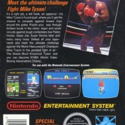 Mike-Tysons-Punch-Out-Nintendo-NES-0-0