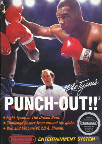 Mike-Tysons-Punch-Out-Nintendo-NES-0