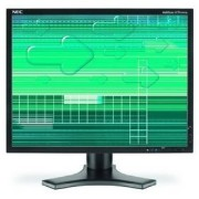 NEC-MultiSync-LCD2190UXp-BK-213-Inch-10001-16ms-DVI-Height-Adjustable-LCD-Monitor-Black-0-0